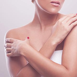 Увеличение груди: личный опыт. Продолжение