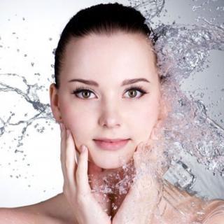 Как увлажнять кожу тела: 5 правил